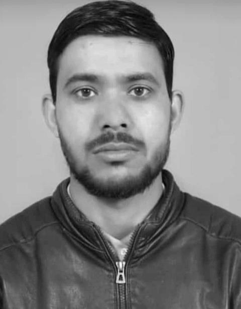 T.M.Narendran
